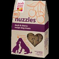 nuzzles_-_16oz_2